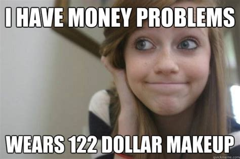 Funny Anal Meme - white girls the birr