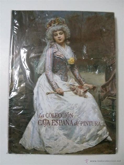 libro las diez gallinas coleccion la colecci 243 n caja espa 241 a de pintura e aguirre comprar libros de pintura en todocoleccion