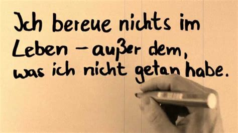 zitate coco chanel daily motion  youtube
