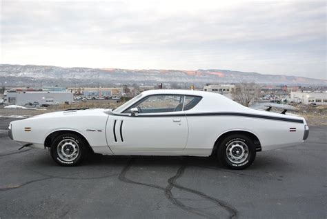 dodge 1971 charger 1971 dodge charger r t 180815