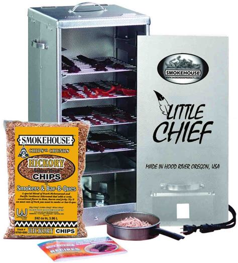 electric smoker electric smoker cookbook the ultimate electric smoker cookbook barbeque cookbook volume 5 books ultimate buying guide to chief front load electric