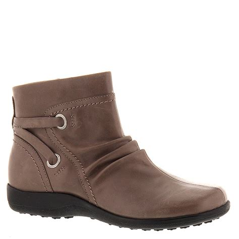 boat accessories not working walking cradles zinc women s boot ebay