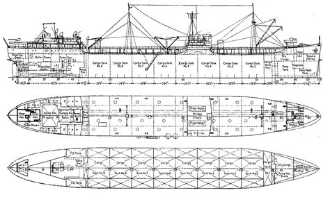 ship floor plan war ship deck plans bing images engineering marvels
