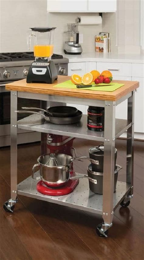 Costco Kitchen Island 1000 Images About Kitchen On Pinterest Executive Chef Kitchen Faucets And Cutlery Set