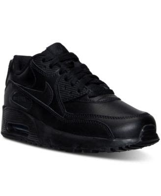 Sepatu Nike Airmax Grade Ori 60 62 nike air max 2017 blue white logo shoes 65 00