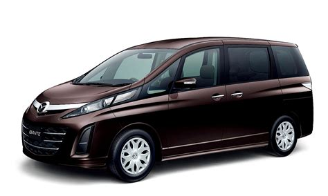 mazda mpv 2016 price 2016 mazda mpv 2017 2018 cars reviews