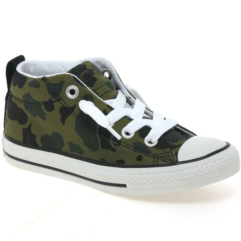 converse shoes for boys converse all boys shoes mid top charles