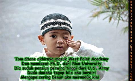 Malu Aku Jadi Orang Indonesia Taufik Ismail puisi aku malu jadi orang indonesia edisi quot aku bukan quot majalah puisi
