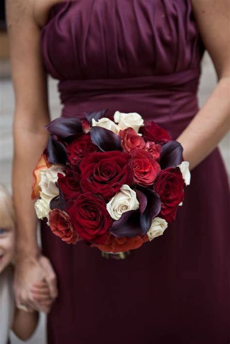 17 best images about burgundy and purple wedding inspiration on manzanita