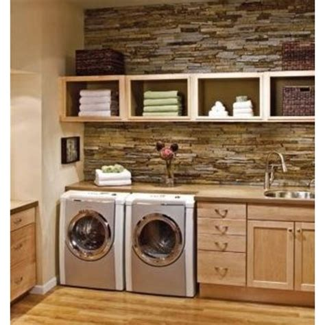 Rustic Laundry Room Decor Rustic Laundry Room Home Sweet Home Pinterest