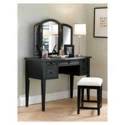 Bedroom Furniture Vanity Bedroom Vanity Sets Interior Design