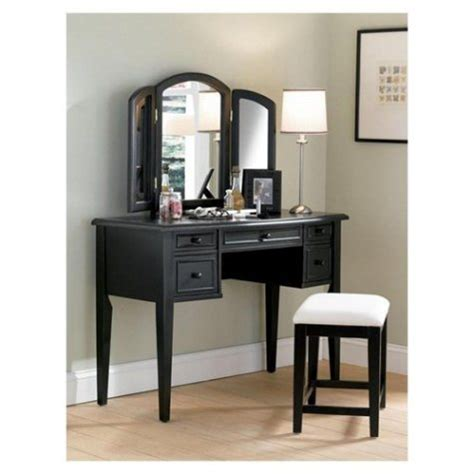 Vanity Set For Bedroom | bedroom vanity sets interior design
