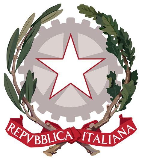 ministero interno ricongiungimento familiare unioni civili e ricongiungimento familiare la circolare