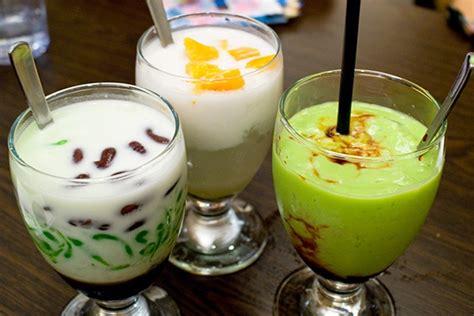 Bibit Stevia Malang 25 ide terbaik alpukat di resep avokad
