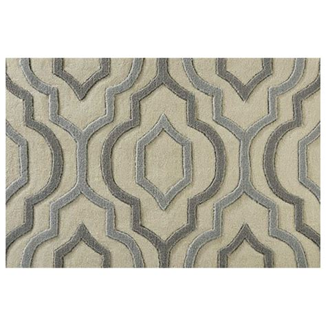 Custom Size Area Rug Custom Size Area Rug Custom Size Area Rug Sand Dunes Contemporary Living Room Miami By