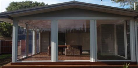 cafe awnings melbourne cafe awnings melbourne cafe blinds external blinds awnings