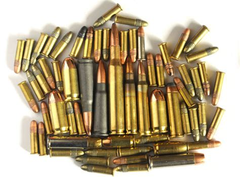 sporting goods carbondale il psst got any ammo local news thesouthern