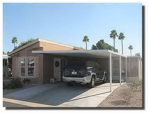 cavco mobile home for sale mesa arizona 493479 171 gallery