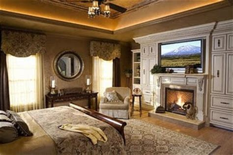 Bedroom Fireplace Centre 116 Best Entertainment Center Images On