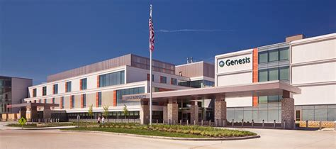 genesis healthcare phone number genesis healthcare system hospitals 2800 maple ave