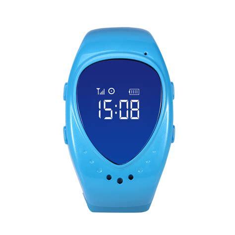 lekemi gps tracking tracker phone for child