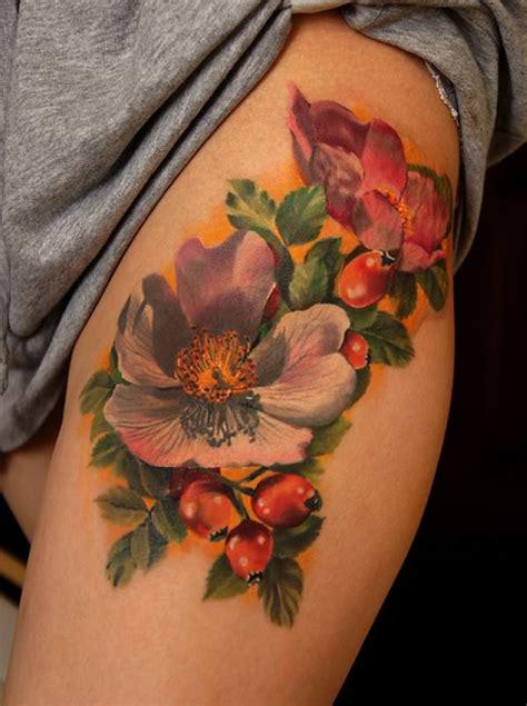most beautiful tattoos for men most beautiful flower tattoos for tattoosera