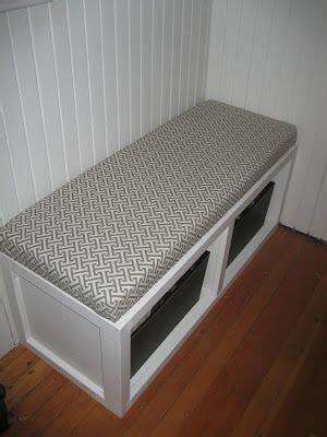 window box seat cushions 1000 ideas about window seat cushions on