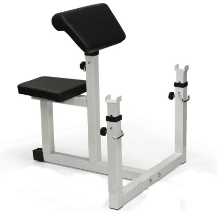 how to build a preacher curl bench preacher curl weight lifting bench