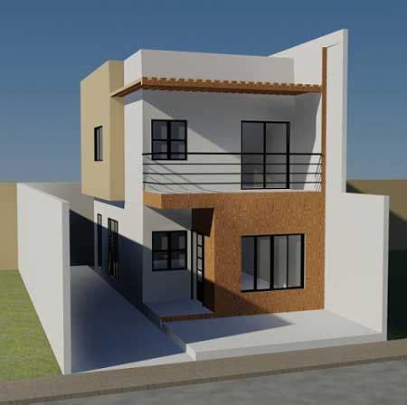 desain interior lantai rumah desain interior rumah minimalis 2 lantai rumahku