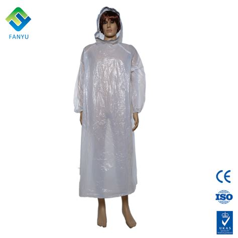 raincoat for bike riders list manufacturers of raincoat for motorcycle riders buy