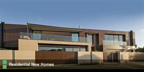 the house designer piczar new home designer