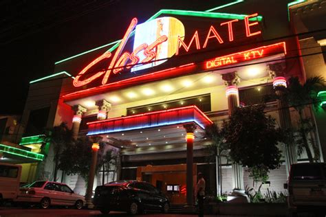 top bars in quezon city manila s best ktvs and girly bars coconuts manila manila