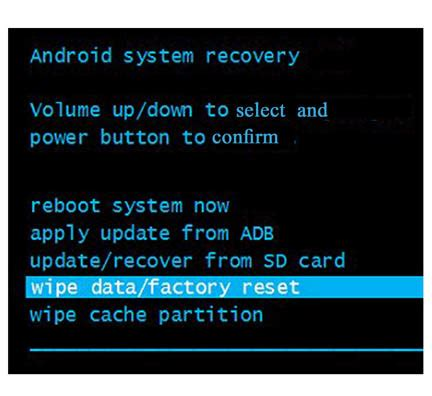resetting battery on android hard reset lenovo a6000 online backup lenovo a6000