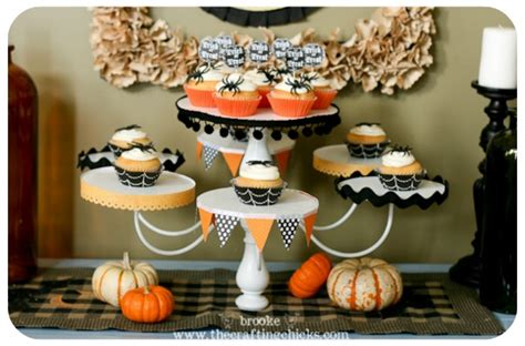 Diy Chandelier Cupcake Stand Pin By Angela On Events And Catering