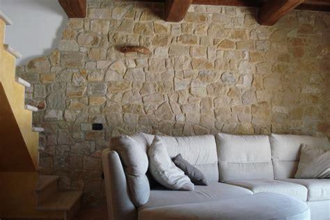 pietra a vista per interni lavorazione pietra naturale per esterni ed interni