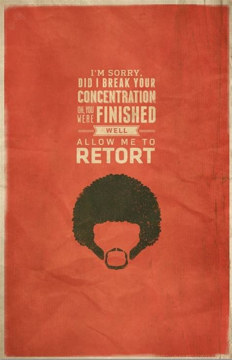 film quotes poster pulp fiction fiction and samuel jackson on pinterest