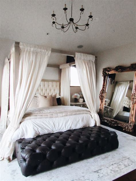 romantic master bedroom ideas pinterest 25 best ideas about romantic master bedroom on pinterest