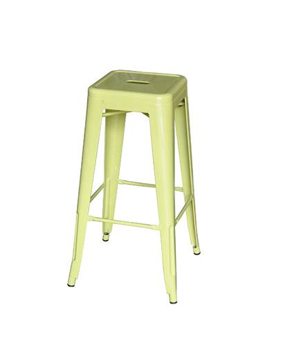 What Does It When Your Stool Is Lime Green by Lime Stool