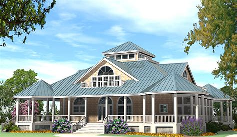 house plans with gazebo porch house plans with gazebo porches house design ideas