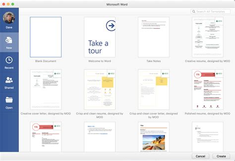Microsoft Word Mac how to update and patch microsoft word for mac ask dave