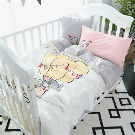 hot air balloon bedding compare prices on hot air balloon bedding online shopping
