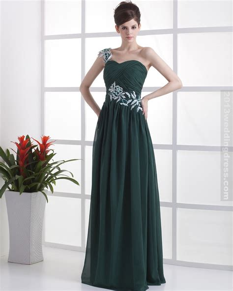 latest hairstyles for evening gowns latest trends of evening dresses 2014 001 life n fashion