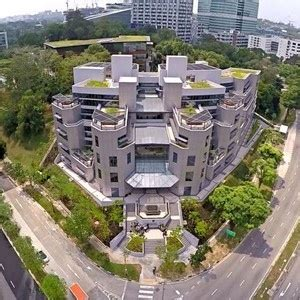 Essec Singapore Mba by Global Mba Mba Essec Business School