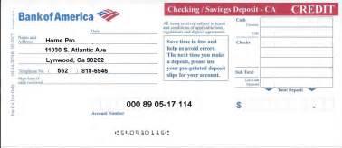 payment options home pro e