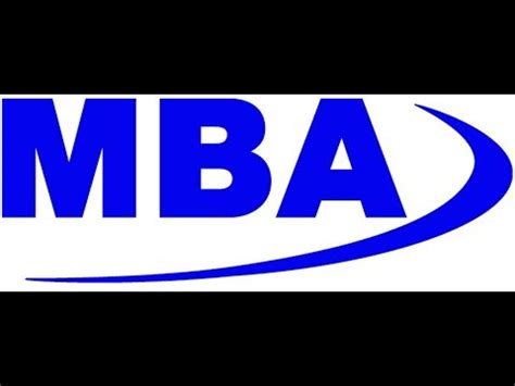 Divya Subramanian Mba College Yootube by Rankwise Colleges For Mba Ipu 2017