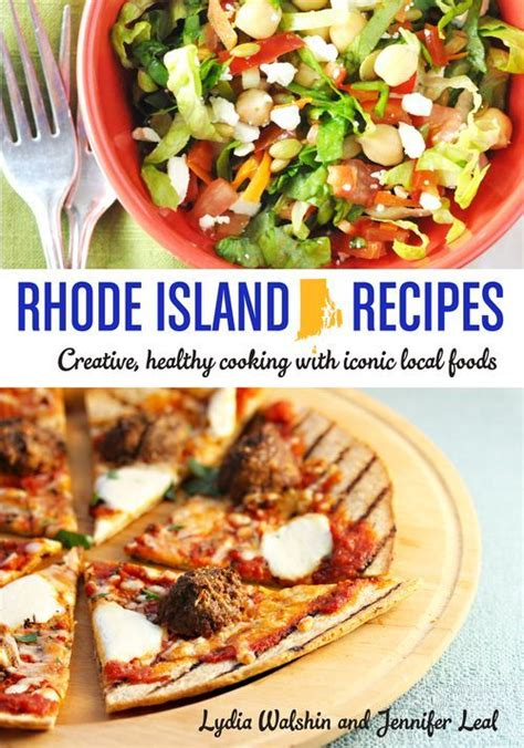 food pantries island 101 best images about food in rhode island and by on