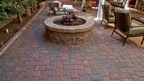 backyard paving stones tustin paving stones