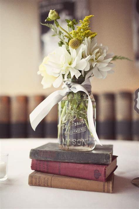 buy wedding centerpieces find inspiration in nature for your wedding centerpieces 40 creative ideas