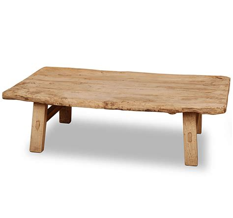 Coffee Table Small Rustic Coffee Table Rustic End Table Small Wood Coffee Table