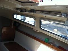 used boats for sale mattituck ny 1000 images about catalina 22 on pinterest sailing